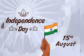 74th Independence Day-2020