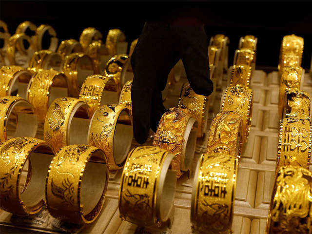 Gold rent in india