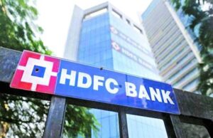 HDFC cuts home loan rates, effective from today