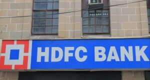 HDFC Bank Q2 Preview