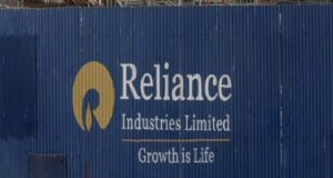 Had made a fair offer to Zee; never resort to hostile takeovers: Reliance Industries