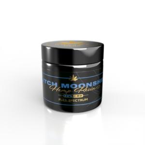 Jar-Dutch-Moonshine