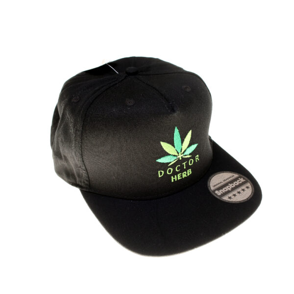 doctor-herb-hat-4