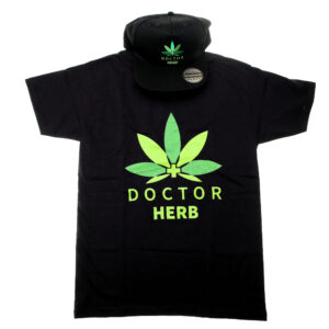 doctor-herb-tshirt-and-hoodie