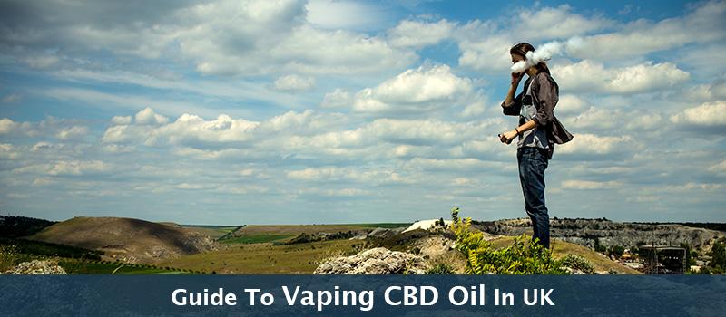 guide-to-vaping-cbd-oil-in-uk