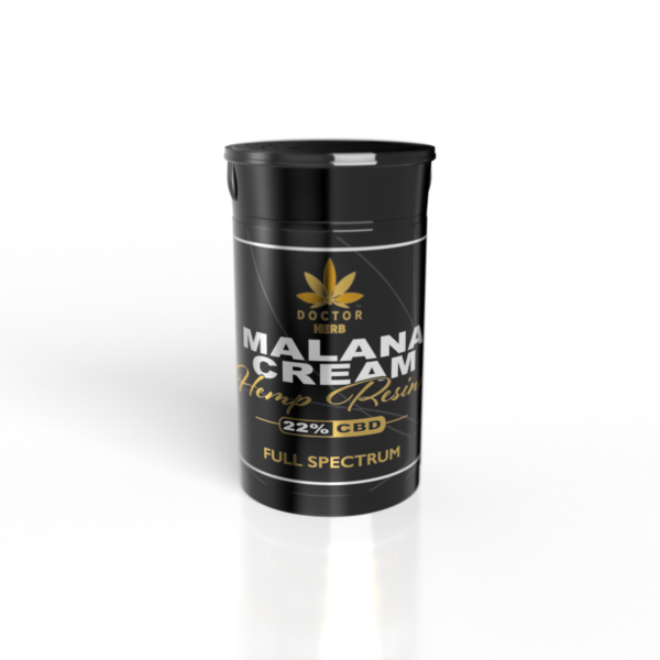 malana-cream-1g