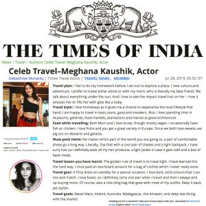 featured-time-of-india-meghana-kaushik