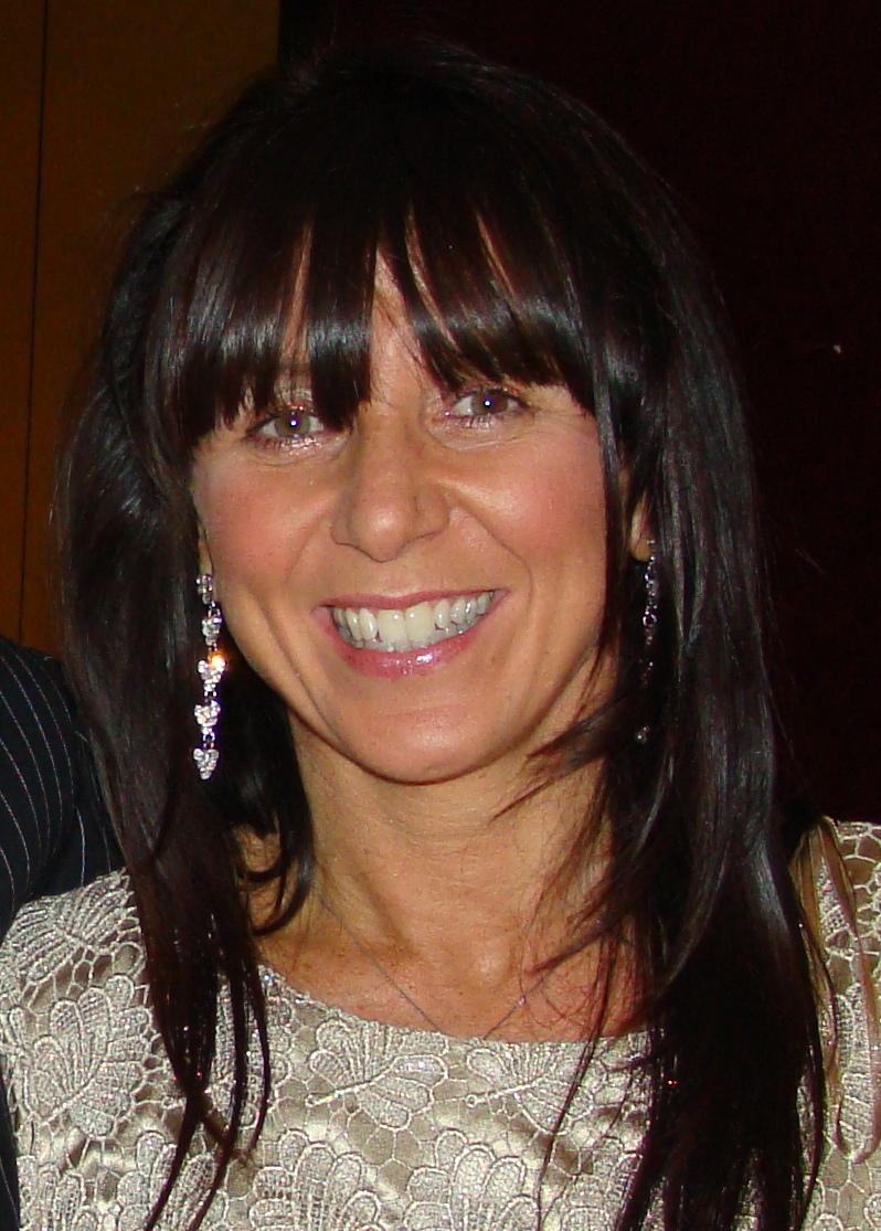 Denise Greaves