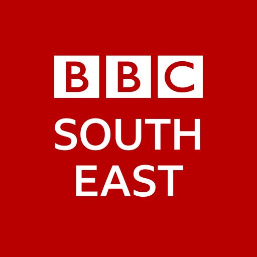 BBC South East