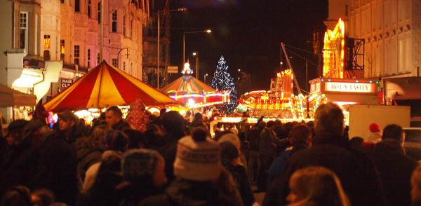 South_Street_Little_Chelsea_Christmas