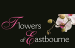 Flowers of Eastbourne