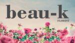 Beau-K