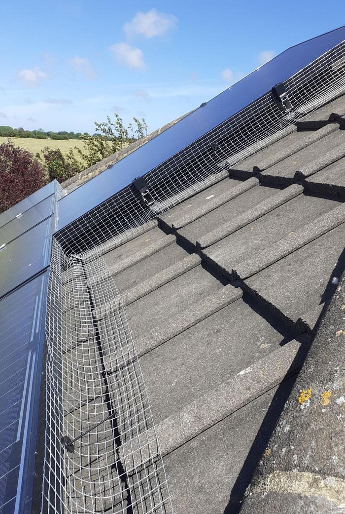 Solar-Panel-HP1-v12