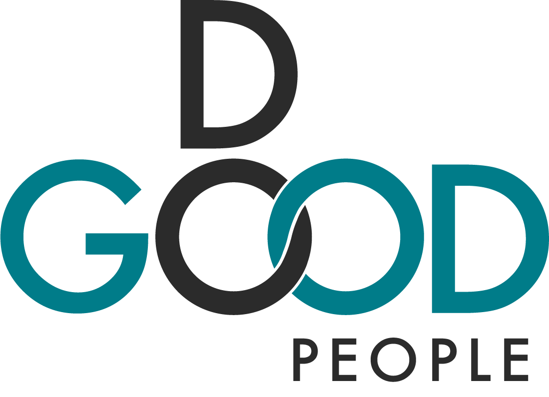 DoGood People