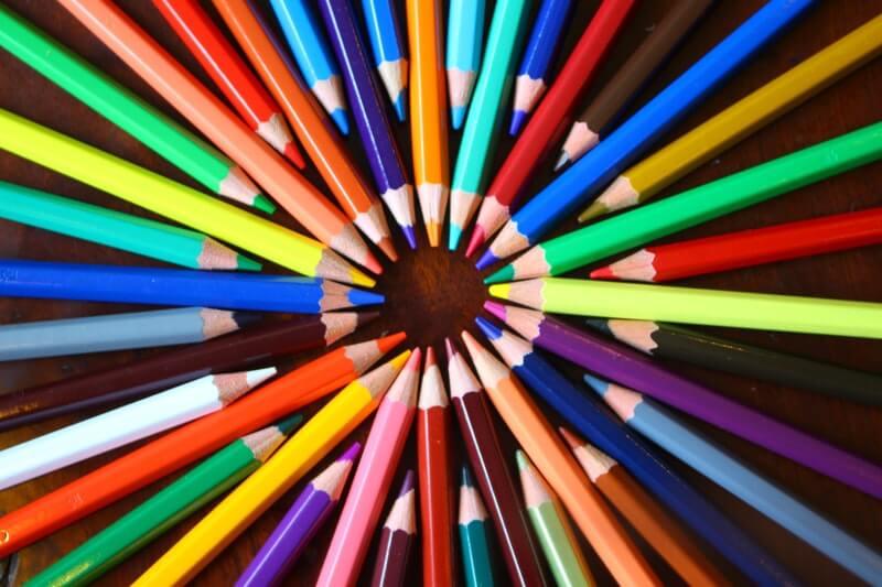 Guía Responsabilidad social en el entorno educativo