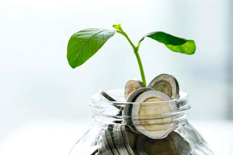 Guía Economía de impacto