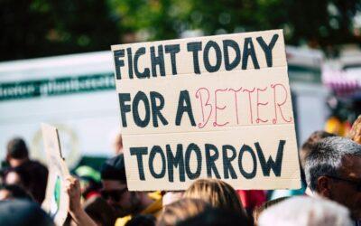 CEO-activismo ¿Qué es? ¿Cuál es su beneficio?