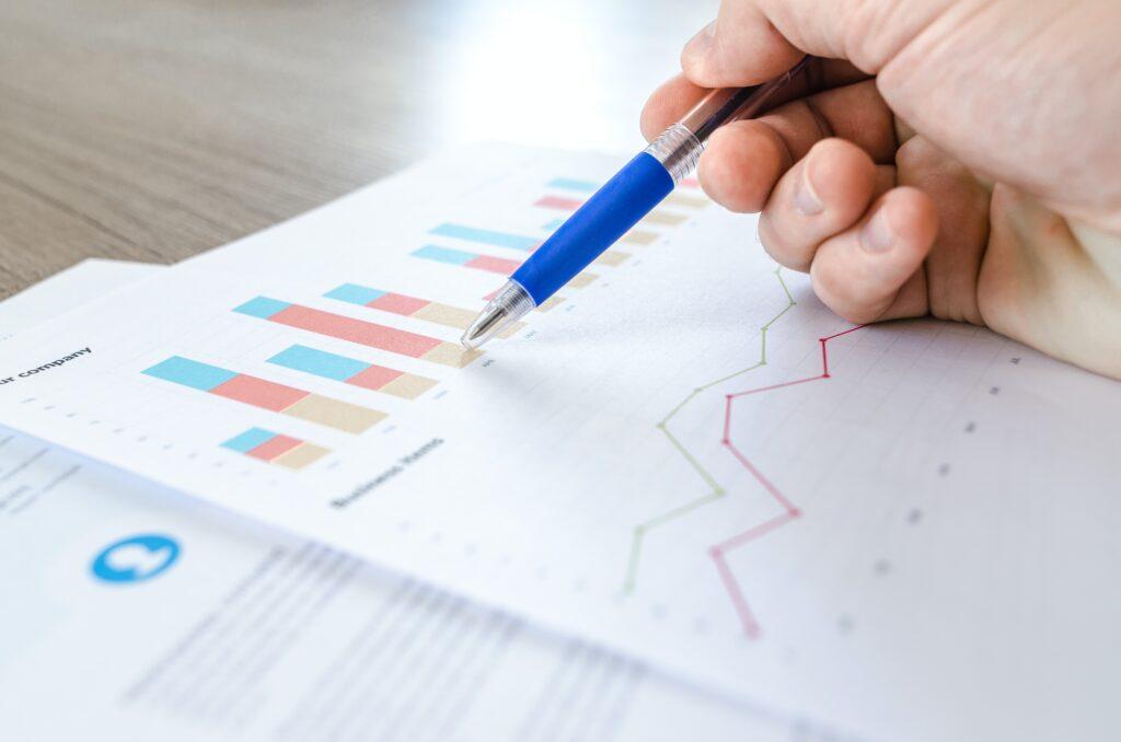 Mejora en la calidad y la cantidad de los datos ESG