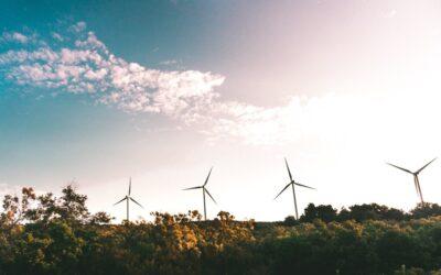 España 2050 y sus desafíos vinculados a la sostenibilidad.