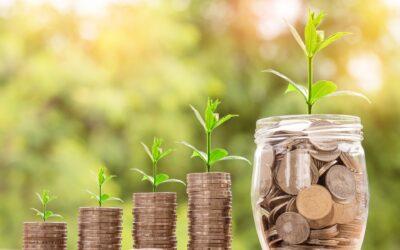Inversión de Impacto, todo lo que hay que saber