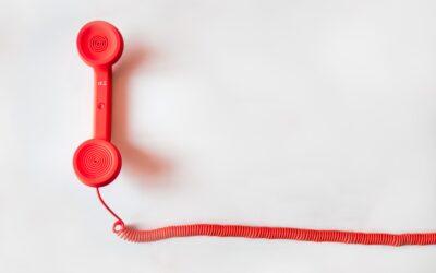 ¿Por qué es importante comunicar la RSC?