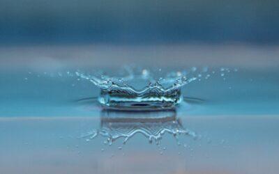 Huella Hídrica ¿Qué es y para qué se utiliza?