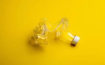 4 cosas que hay que saber sobre la prohibición de los plásticos de un solo uso en la UE