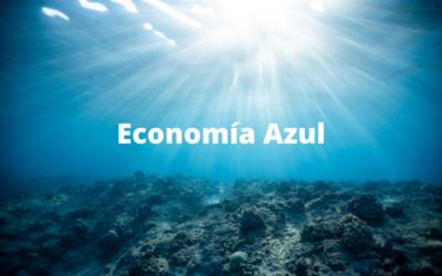 Economía azul ¿Qué es?