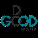 logo dogood 150 x150