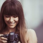photography as hobby - 11 reasons why you should have it