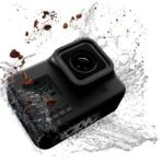 GoPro Hero 8 specification, features, price