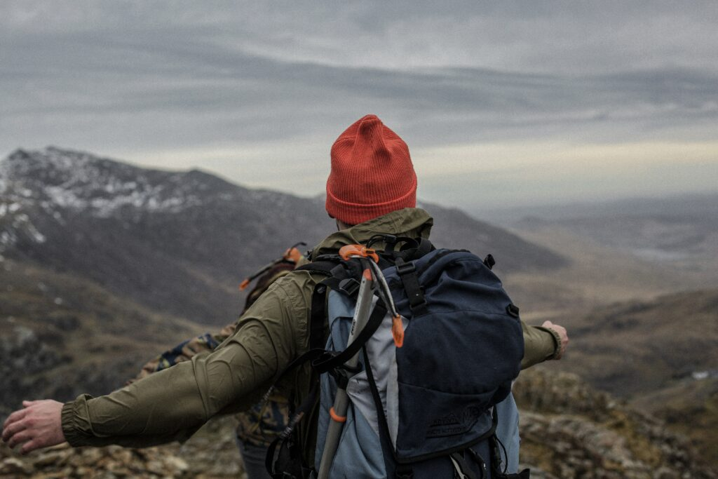 10 basic trekking rules that one should follow