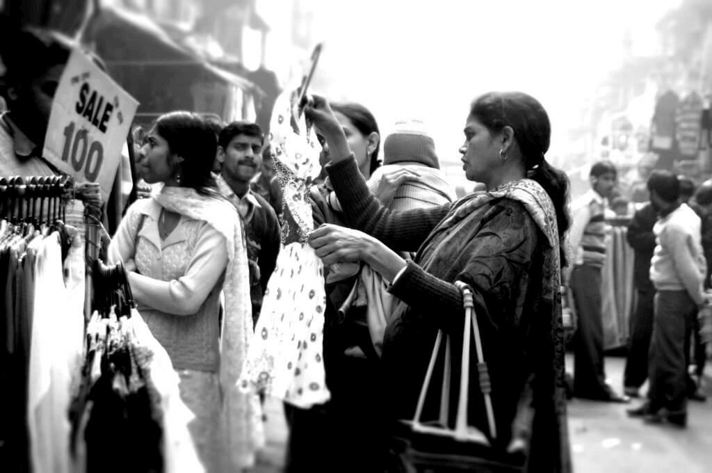 VisualSigno_Culture_India