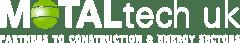 metaltech manufacturer