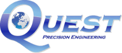 Quest Precision Engineering
