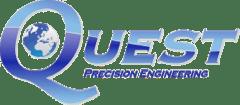 Quest Precision Engineering
