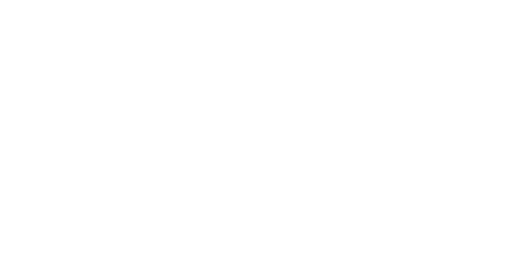 ground screw 220-1.5