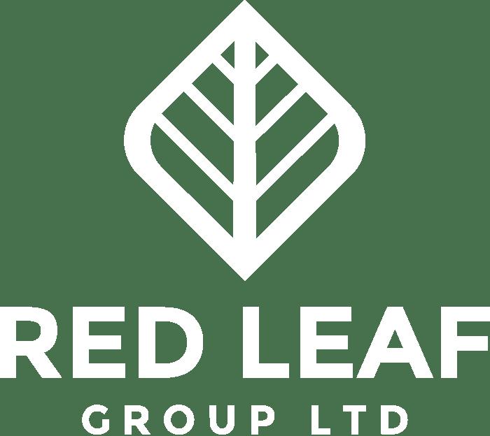 red leaf group