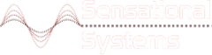 sensational systems