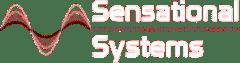 Sensational Systems IOT for LoRaWAN