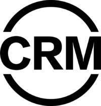 You are currently viewing Skyway Pro Materials Complete CRM