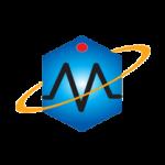Modern International Laboratories
