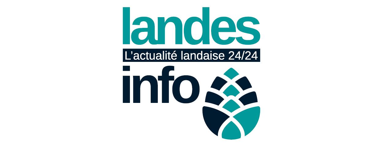 Landes Info