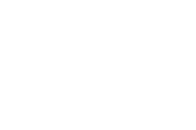 louth ancientfaith link