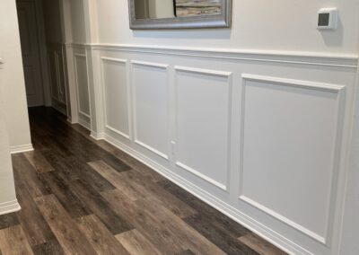 wainscoting-t