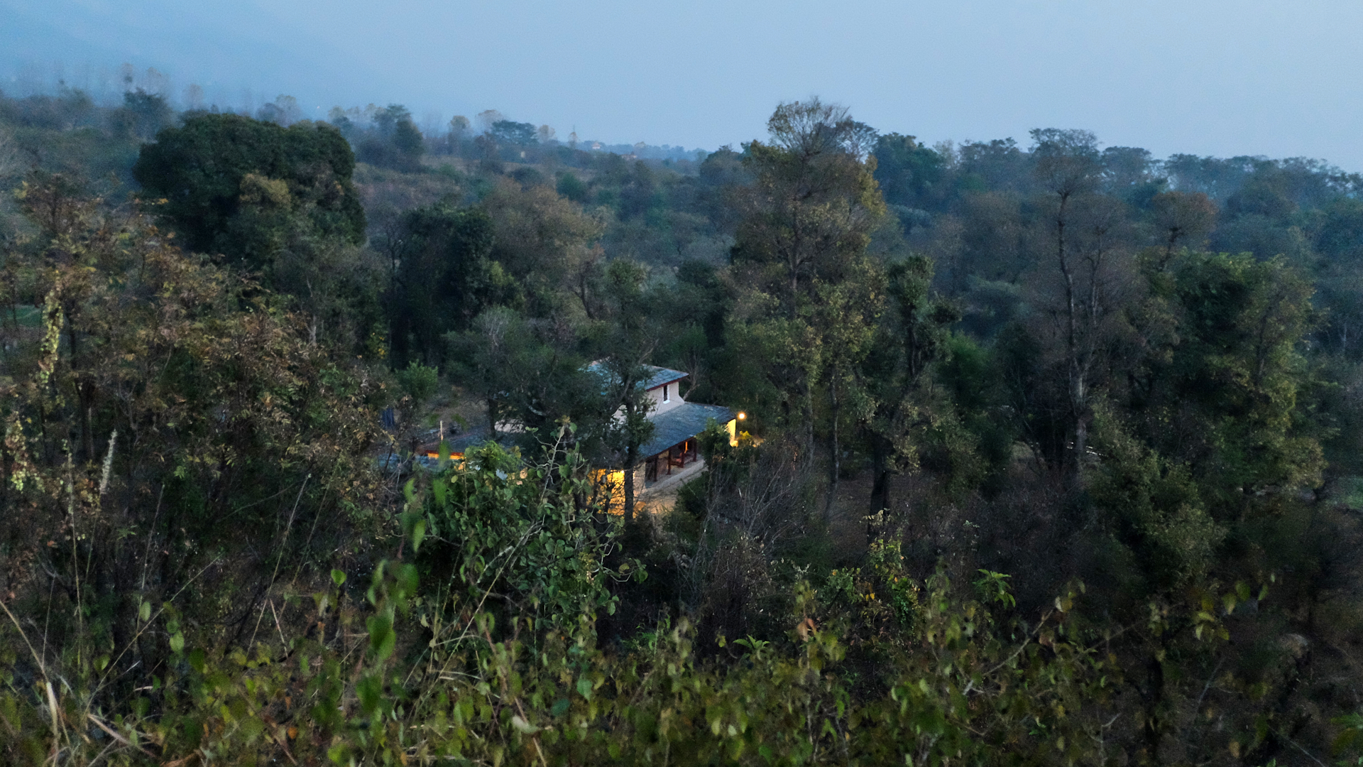 <h2>The Ballu </h2><p>Nestled Between Fields And Forest Land</p><a title='Read more' href='#'></a>