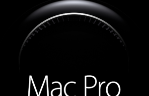 2013 Apple Mac Pro