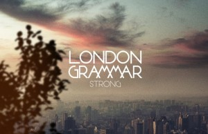 download london grammar strong shadow child remix soundspace annie mac presents free music monday