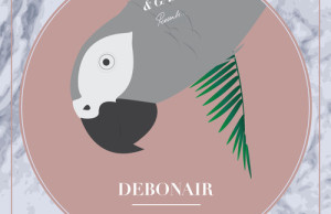 Debonair - Is This For Real free download soundspace disco house