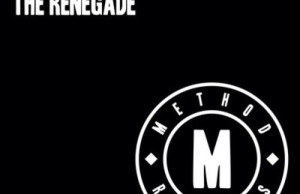 Friend Within - The Renegade (Special Request VIP Mix) method records soundspace free downloads 2013 house bass techno deep uk british